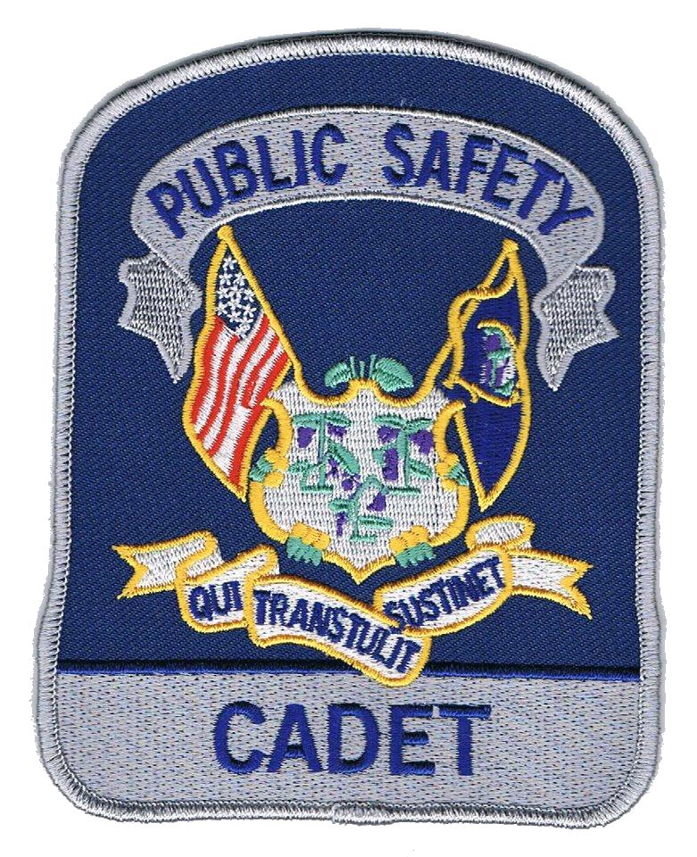 Haddam Neck Fair 2020.Welcome Troop K Cadet Post 028